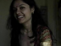 a beautiful bangali 339999_Desi_Home_Video - indian 5