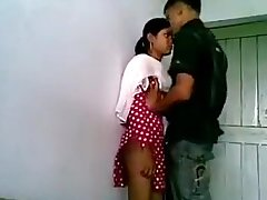 xtremezone Hot village girl first time pussy boobs sucking forplay